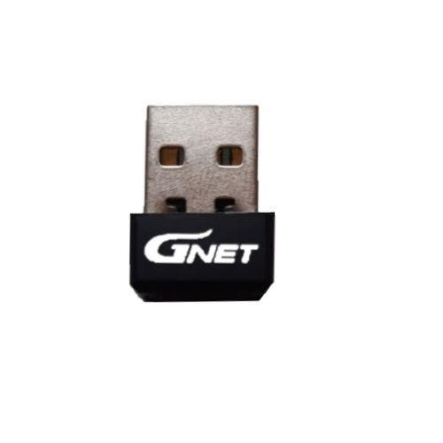 USB WIFI CHUYÊN DÙNG CHO CAMERA GNET