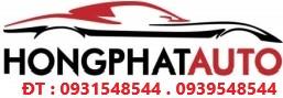 Hong Phat Auto