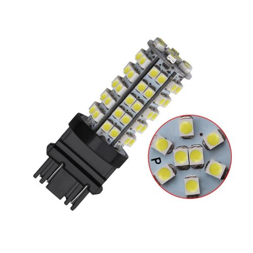 BÓNG ĐÈN LED T25-3157 CHIP 3528-68 LED