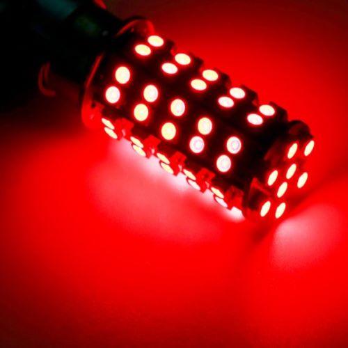 BÓNG ĐÈN LED 1156 CHIP 3528-68 LED